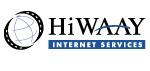 HiWAAY Logo